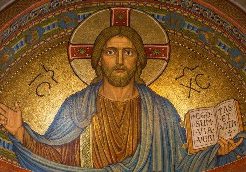 La Pasqua cattolica