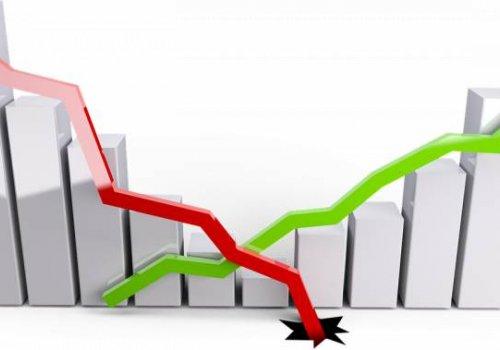 Crescita PIL: Italia…